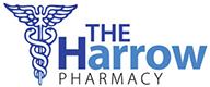 The Harrow Pharmacy