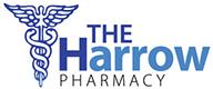 The Harrow Pharmacy